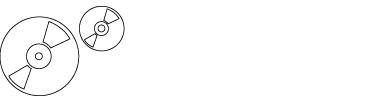 Panoramarecords